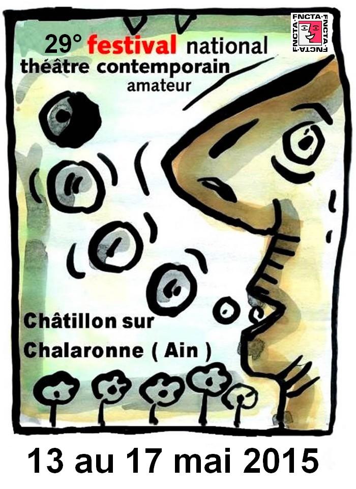 Festival-Chatillon-2015-x700.