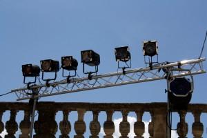 Projecteurs.Buis.2012.x1000.