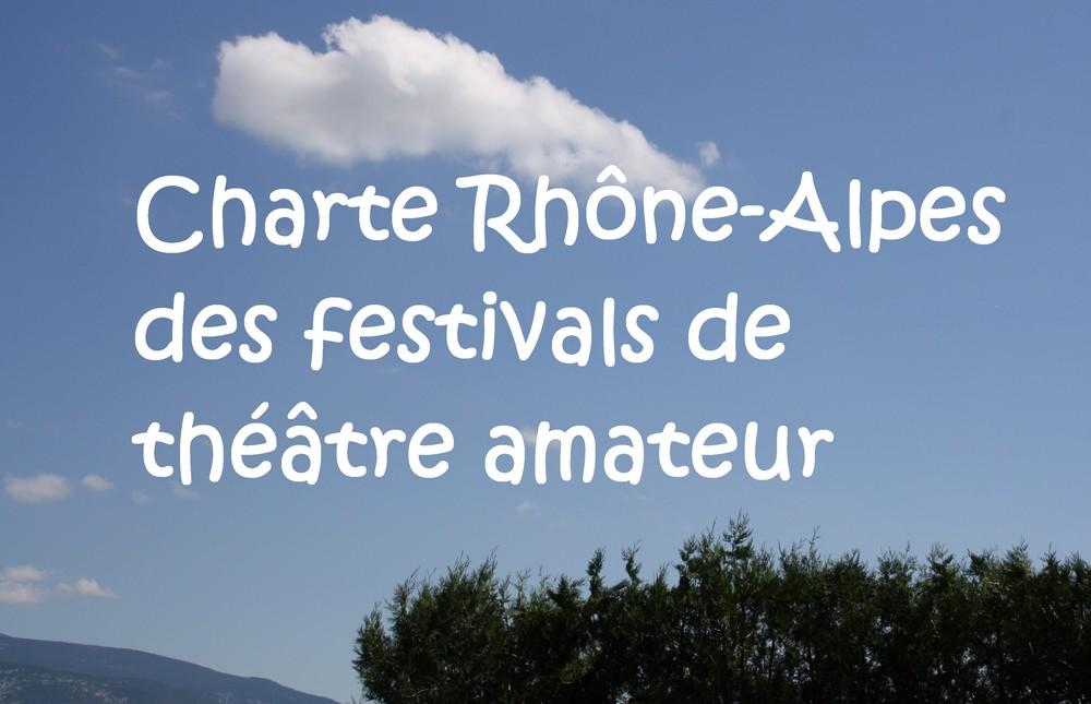 Charte Rhône-Alpes des Festivals-6