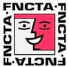 LOGO FNCTA..2013..x100...