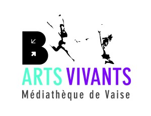 logo-artsvivants-gd
