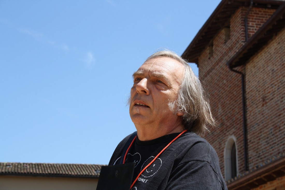Philippe Chignier