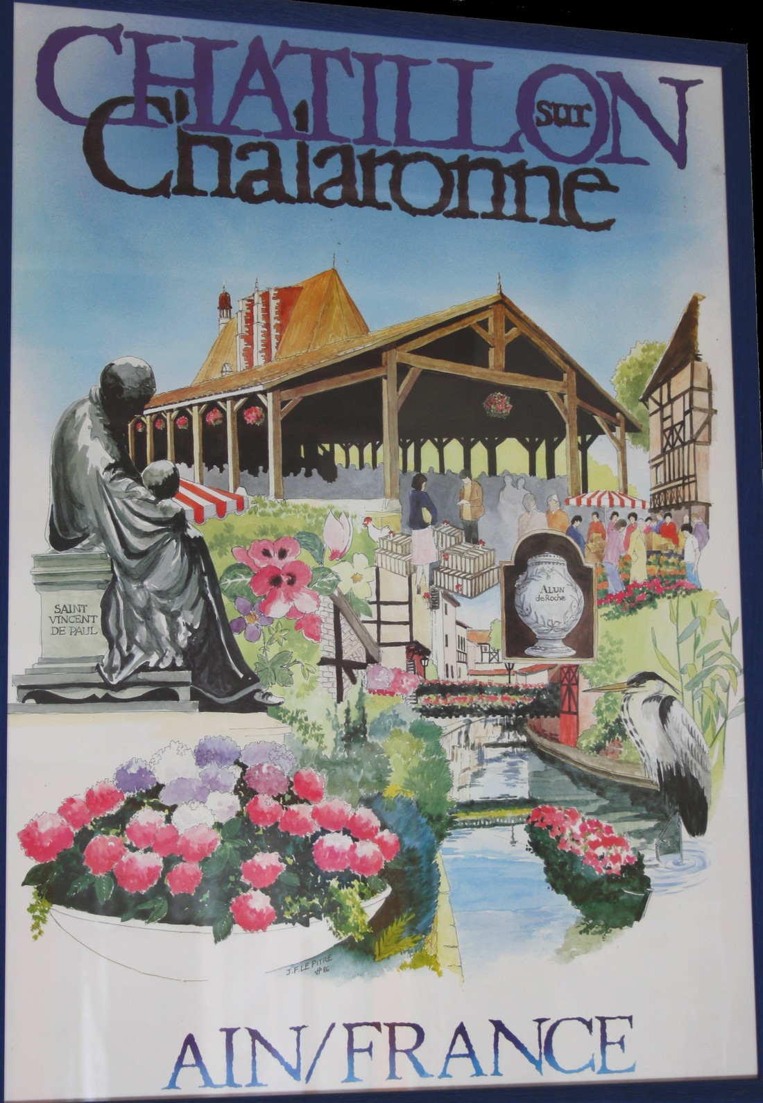 Chatillon-2014-Affiche