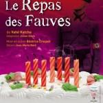 LE-REPAS-DES-FAUVES.affiche.04