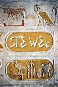 Site-Web-10