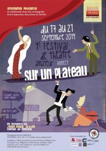 SurUnPlateau-Juillet2014