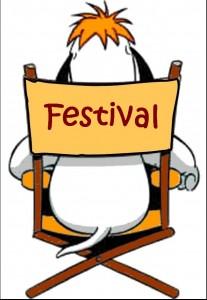 Festival-Siège