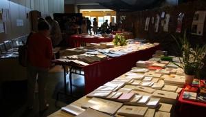 Librairie-Chatillon-2014