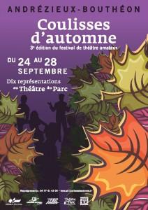 Coulisses-D-Automne-2014