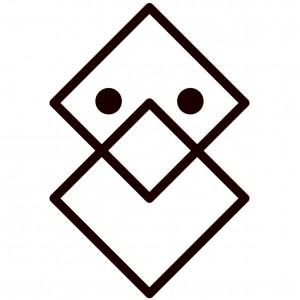 Logo-Bonlieu-Losange
