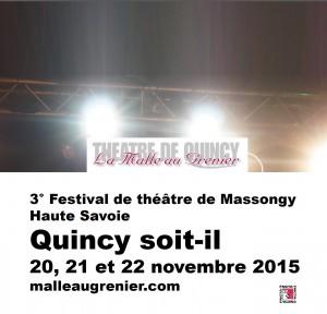 Quincy soit-il-2015-B