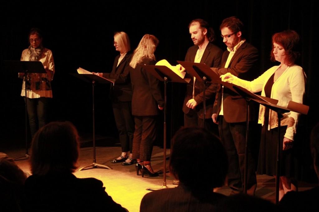 2014 05 chatillon-Lecture-en-public