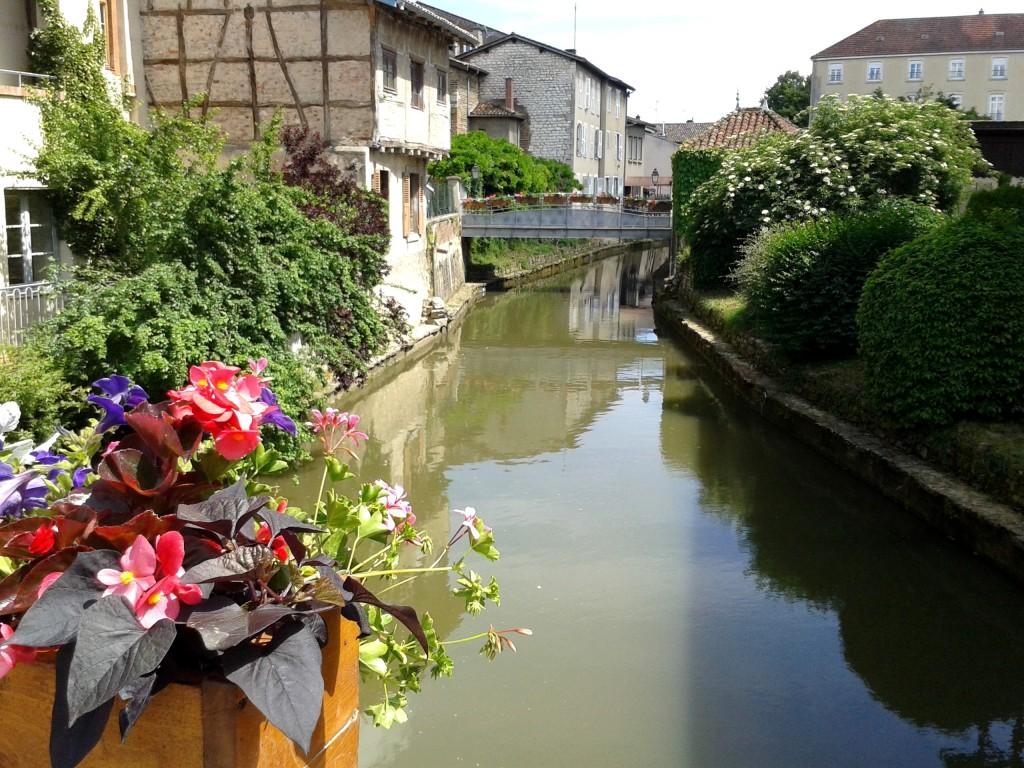 Châtillon-2014