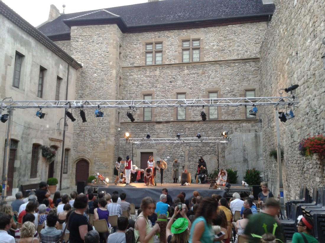 Festival-Shakespeare-2013-700