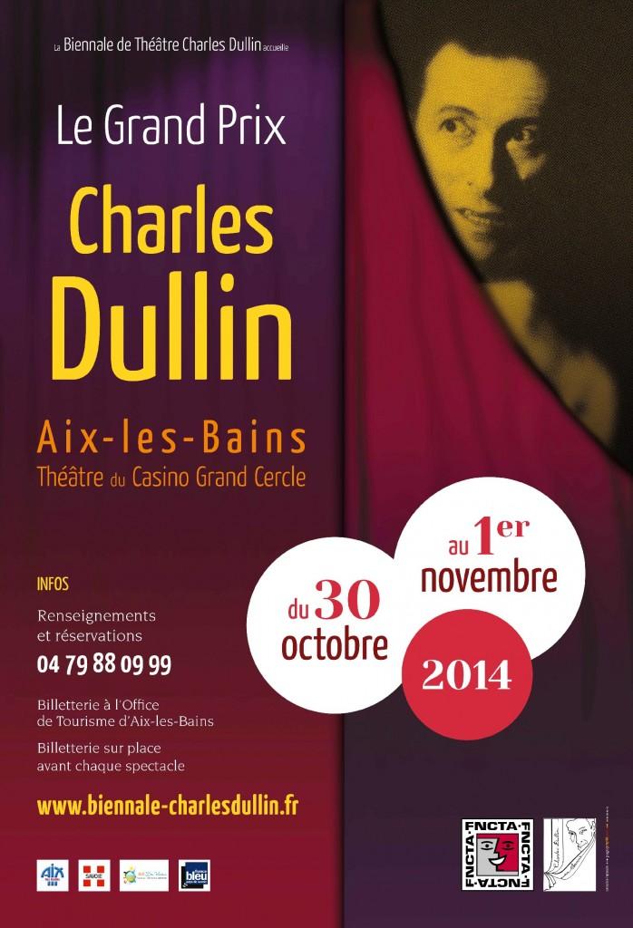 Grand-Prix-Charles-Dullin-2014