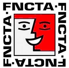 LOGO FNCTA..2013..x290.