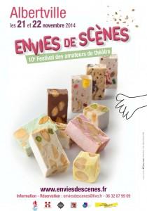 Envies-De-Scenes-2014-affiche-x1000