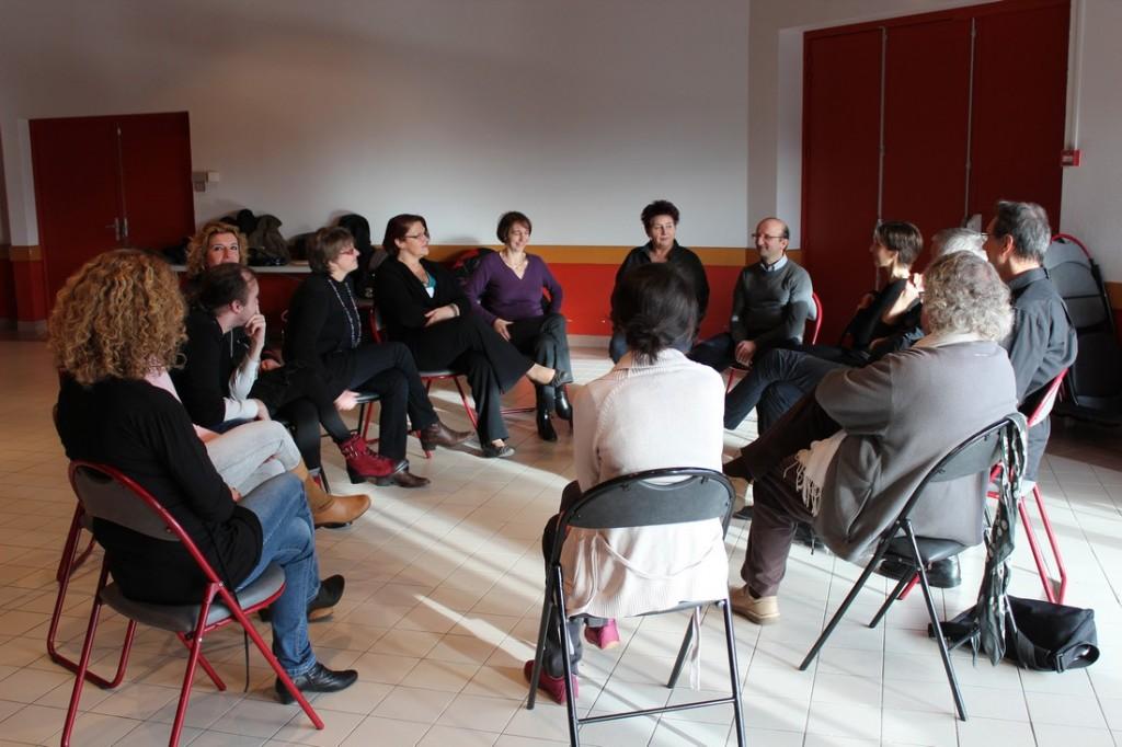 2015 01 17 ateliers (1)