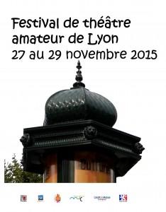 Festival-Lyon-Affiche-provisoire-4