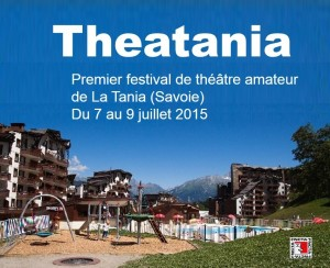 Theatania-4