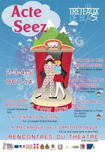 Acte-Seez-2014