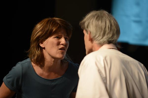Aujourdhui Martine - De-Emmanuel Darley - Cie- La Troupalex-Chatillon-2014-Zeizig mascarille.com