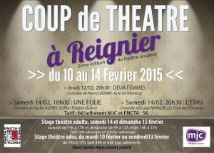 Coup de theatre Reignier-09-02-15