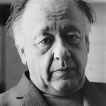 Eugène_Ionesco
