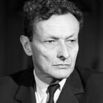 Jean-Louis-Barrault