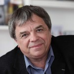 Jean-Paul-Alegre