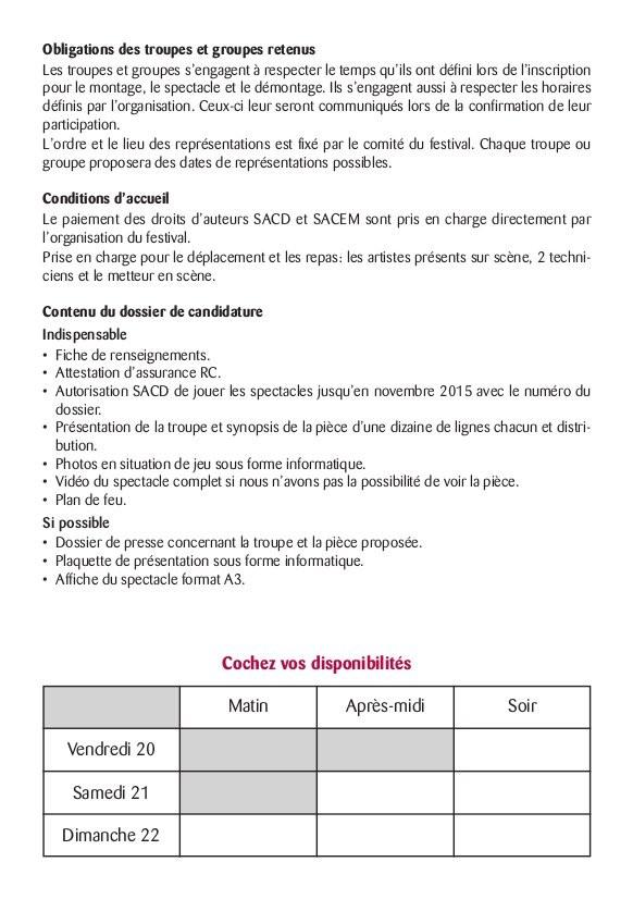 Reglement festival_2015 page 2