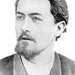 Tchekhov-2