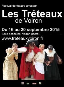 Treteaux-De-Voiron-10