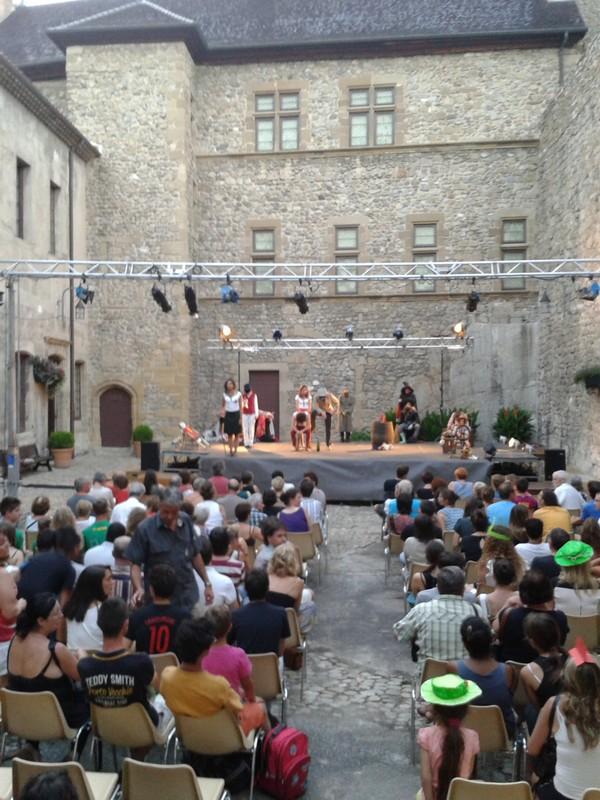 Festival Shakespeare 2013 (2)-x600