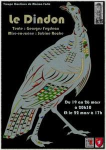 Le Dindon-Coulisses2015