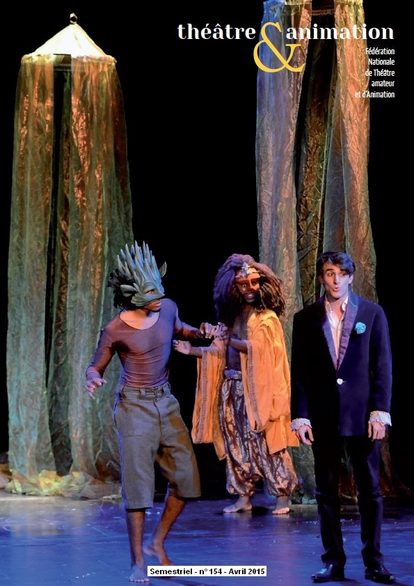 Théâtre&Animation-Avril2015-Couverture-B