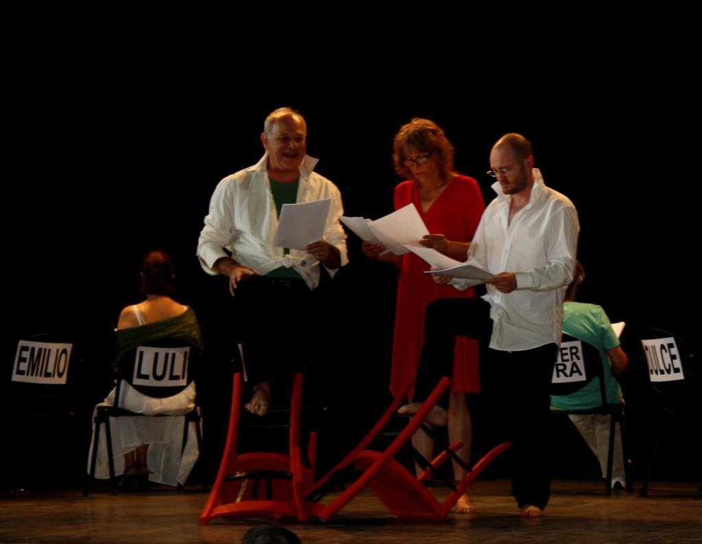 Chatillon2015-Lecture-ayaM-Luc Tartar-CD26-45