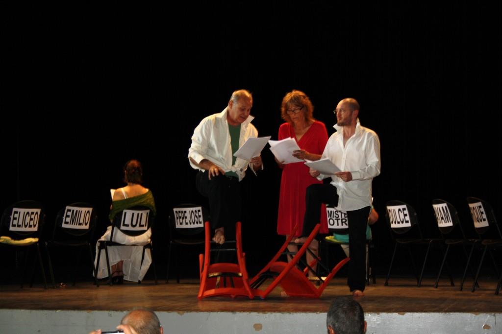 Chatillon2015-Lecture-ayaM-Luc Tartar-CD26-46