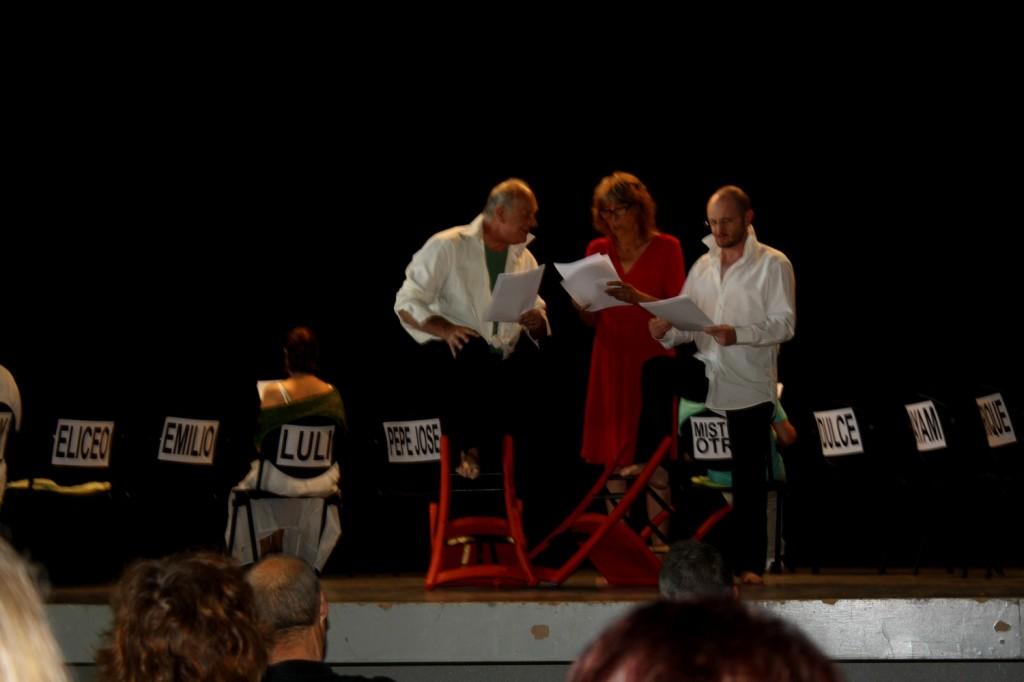 Chatillon2015-Lecture-ayaM-Luc Tartar-CD26-47