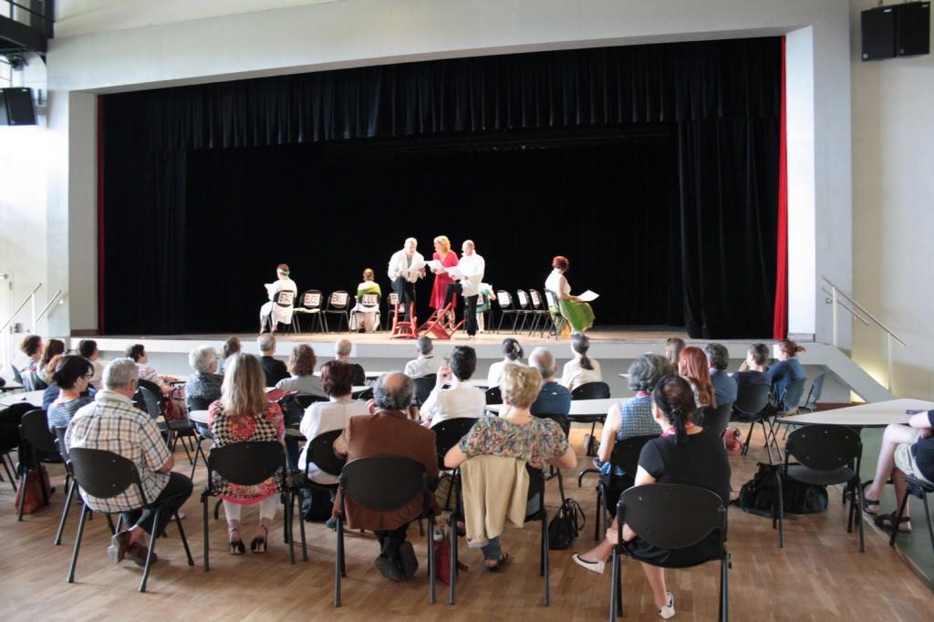 Chatillon2015-Lecture-ayaM-Luc Tartar-CD26-48