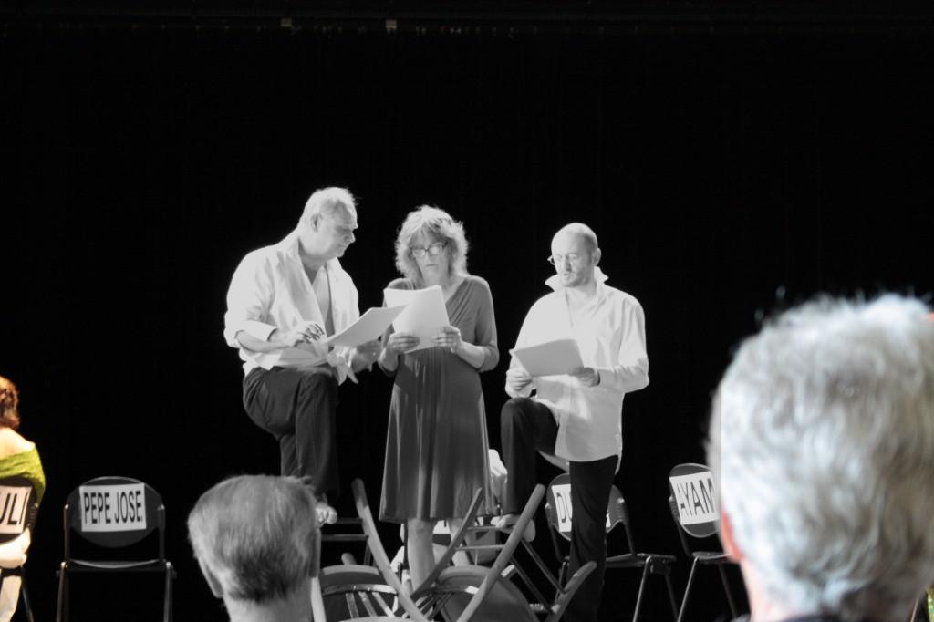 Chatillon2015-Lecture-ayaM-Luc Tartar-CD26-50