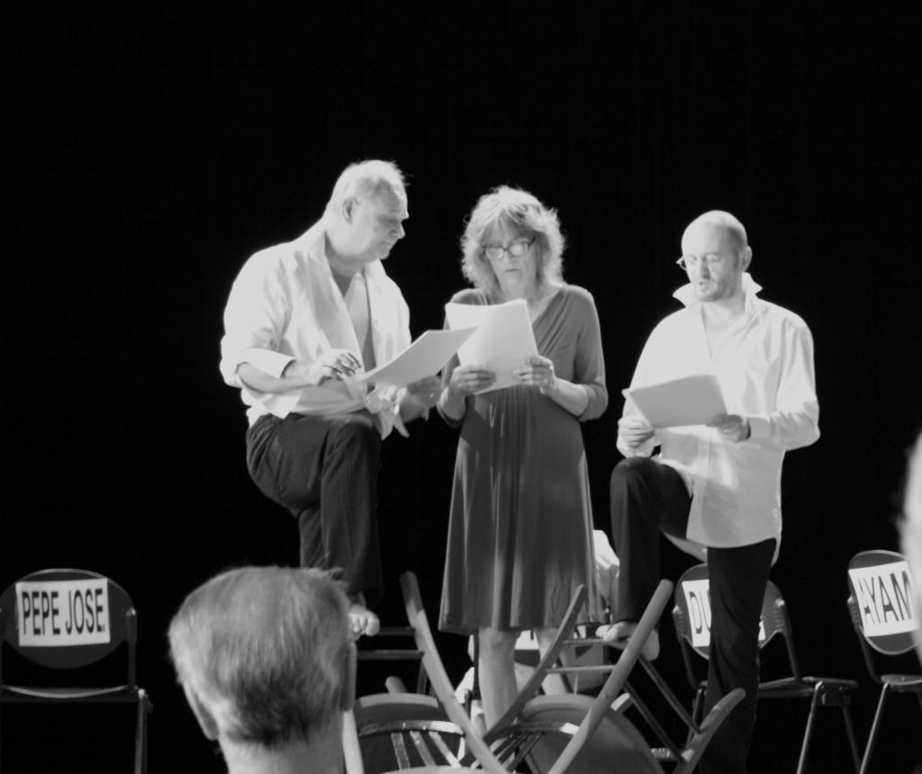 Chatillon2015-Lecture-ayaM-Luc Tartar-CD26-50-B