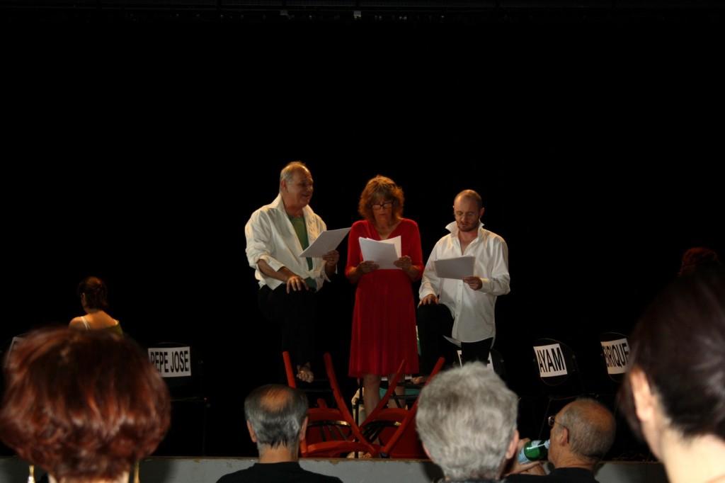 Chatillon2015-Lecture-ayaM-Luc Tartar-CD26-51