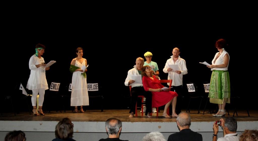 Chatillon2015-Lecture-ayaM-Luc Tartar-CD26-54