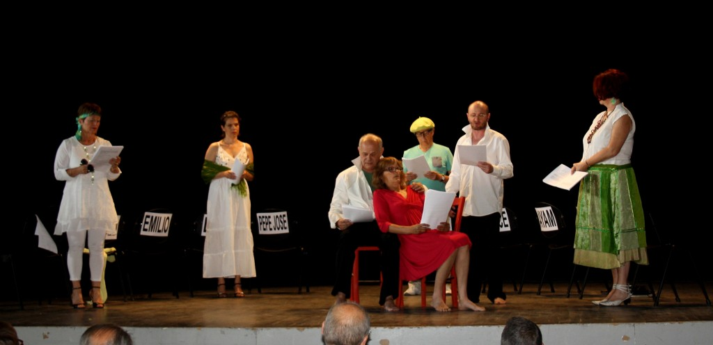 Chatillon2015-Lecture-ayaM-Luc Tartar-CD26-55