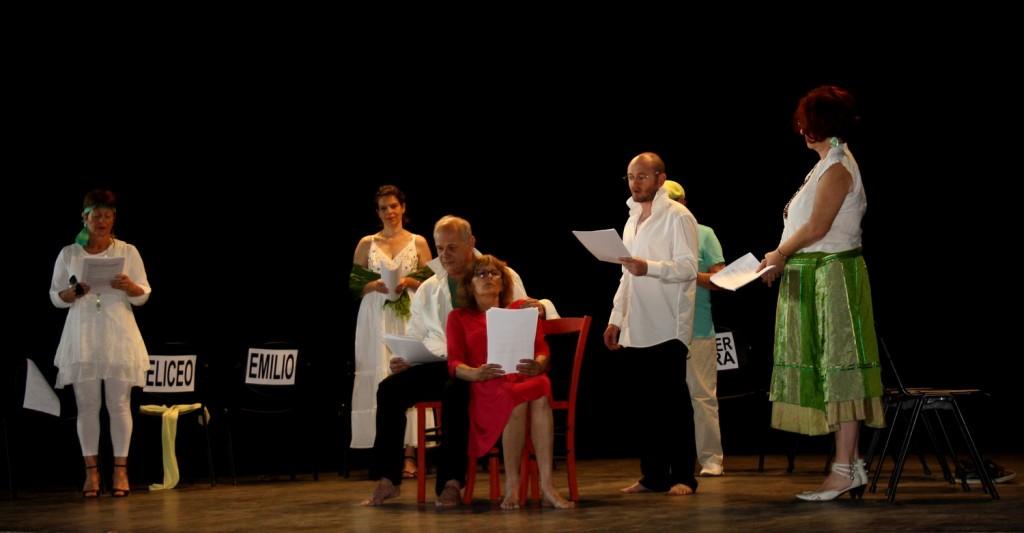 Chatillon2015-Lecture-ayaM-Luc Tartar-CD26-56
