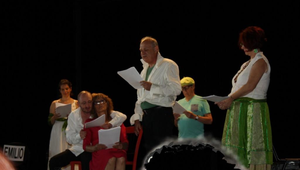 Chatillon2015-Lecture-ayaM-Luc Tartar-CD26-57