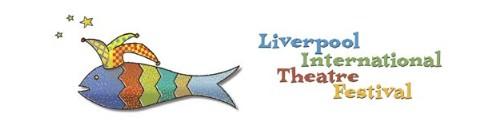 Festival international Liverpool