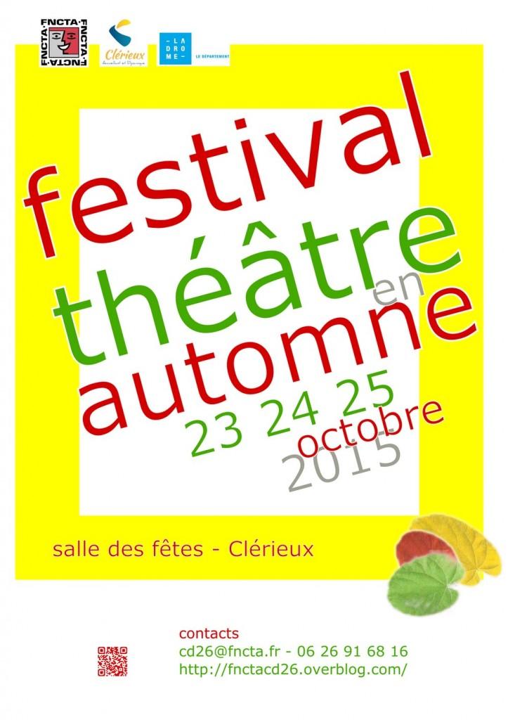Théâtre en Automne-2015-Affiche-B-x1000