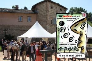 Festival-Châtillon-2016-Photo-07-15